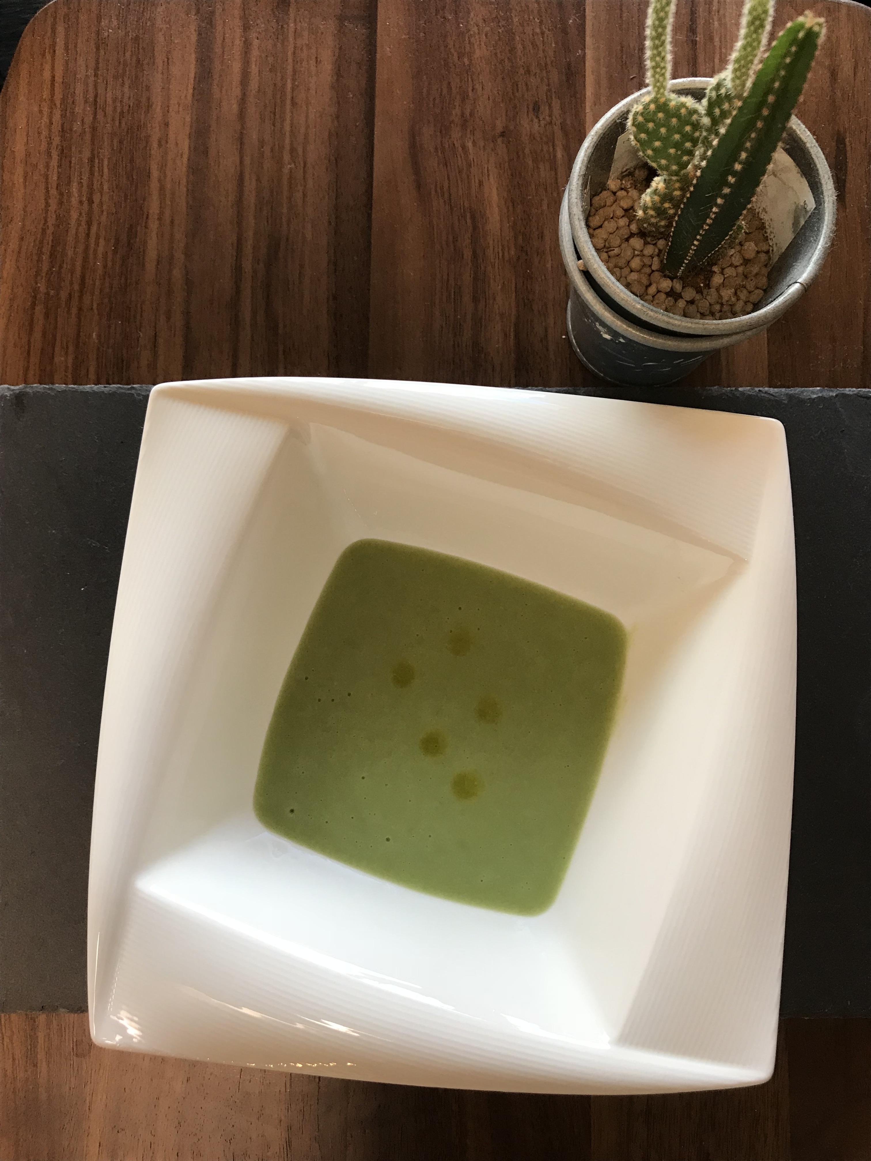 メキシコの豆のスープ『アスリートフード11(イレブン)』vol.6
